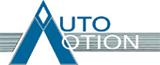 Auto-Motion Online